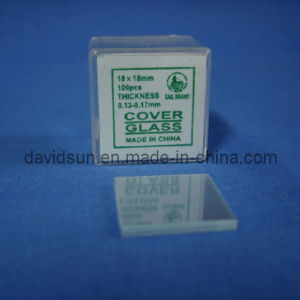Cover Glass pictures & photos