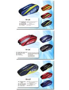 Racket Bags FB-125/126/127