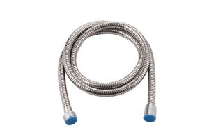 Shower Hose (YSA001) pictures & photos