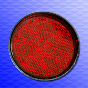 Hard Reflector (LB-237)