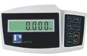 Weighing Indicator (XK3116)