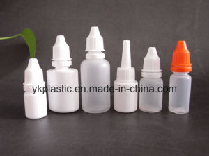 Best Quality Medicine Bottle for Health Care Capsule/Pill/Tablet pictures & photos