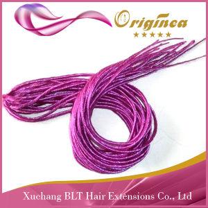 Synthetic Dread Lock Braiding Hair