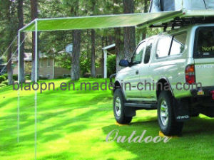 Car Awning (JLT-01C) pictures & photos