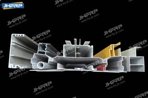 FRP Non-Standard Product pictures & photos