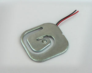 Micro Style Load Cell (MLC913)