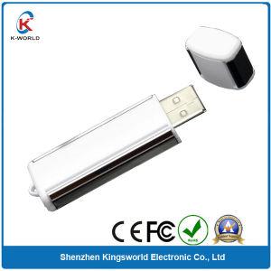 Brand Plastic 32GB USB 3.0