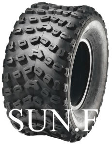 ATV Tyre (A-005) pictures & photos