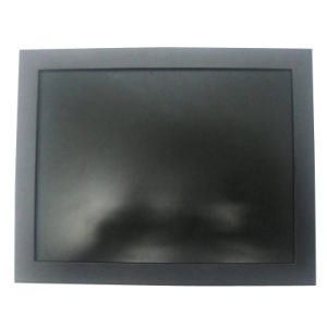 Industrial Chassis Mount Monitor (AT-S104A22_01F)