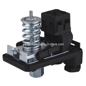 Water Pump Pressure Control (HYSK106C)