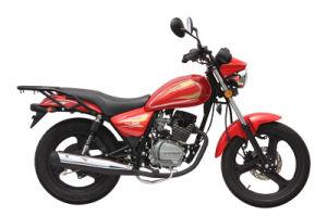 150cc Dubai Cruiser Motorcycle
