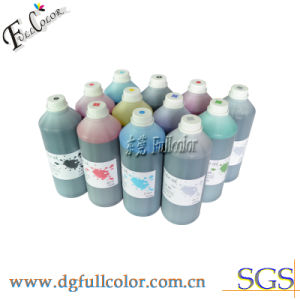 Inkjet Printer Ink Pigment Ink for Canon Ipf8000 Ipf9000 pictures & photos