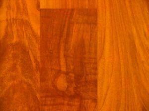 3-Modular Applewood(6567)# Laminate Flooring