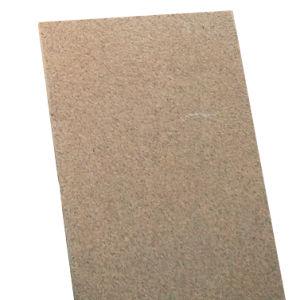 Yellow Granite Tiles/ Paving Stone