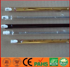 Halogen Heating Element with a Big Quaity Low Price