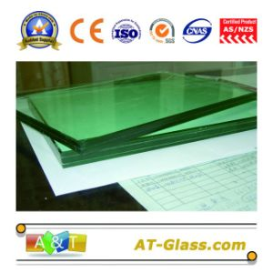 Insulation Glass Windows Glass Door Glass Bathroom Glass Laminated Glass pictures & photos