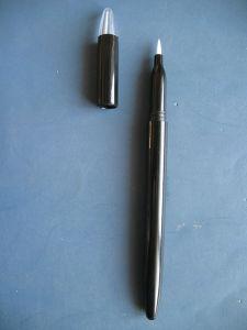 Liquid Eyeliner Pencil (AEL-117B)