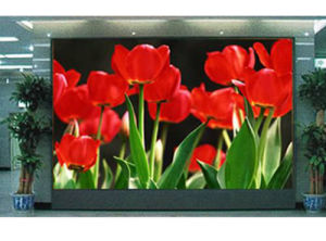PH3mm LED Display