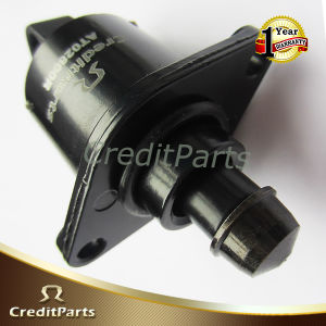 Idle Speed Motor Iacv Valve for Renault Megane 1.6 (B28/00 AT02800R 8200299241 7700102539 D95166 B2800) pictures & photos