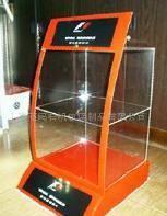 Acrylic Box - 02