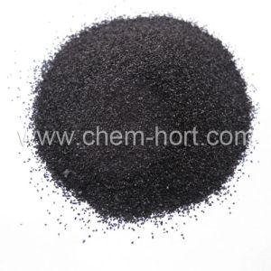 Granular Activated Carbon for Water Treatment with ASTM Standard, FC Series pictures & photos