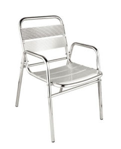 Outdoor Chair (ST-031)