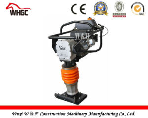 CE EPA Tamping Rammer (WH-RM80)