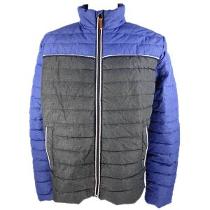 Hot Sale, Good Quality, Winter Jacket