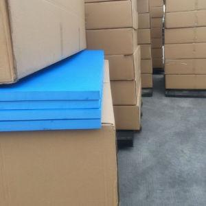 Crosslinked PE Foam for Marine Deck pictures & photos