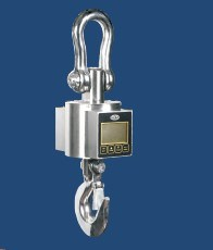 Wireless Crane Scale Load Cell (WX-1) pictures & photos