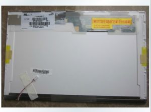 Ltn141at13 Lp141wx3 Ltn141W1-L08 Lq141k1lh5a Laptop Screen Panel Display pictures & photos