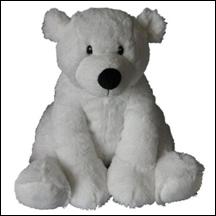 Polar Bear (ER106)