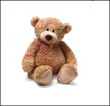Teddy Bear (ER144)
