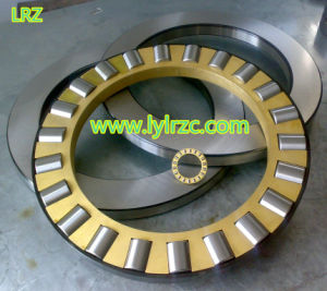 89307auto Parts, Thrust Cylindrical Roller Bearing, Auto Spare Part