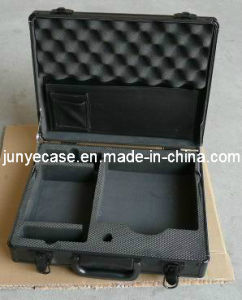 Aluminum Instrument Case pictures & photos