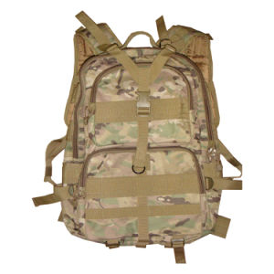 Military Bag,Tactical Bag,Tactical Backpack pictures & photos