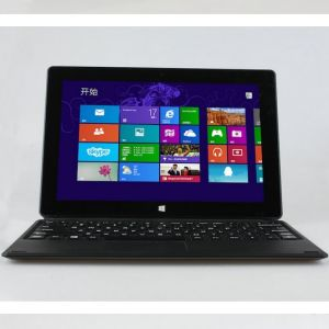 10.1 Inch Windows8 Tablets (FBT101) pictures & photos