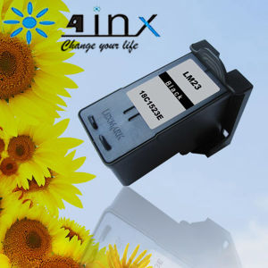 Remanufactured Ink Cartridge (LX-23)