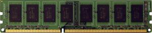 DDR3 1333MHz 2g RAM Memory