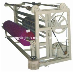 1600 Non Woven Slitting Machine pictures & photos