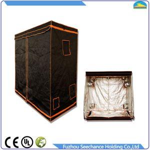 Multiform Best Sales Gc Tent 120*90*145cm pictures & photos