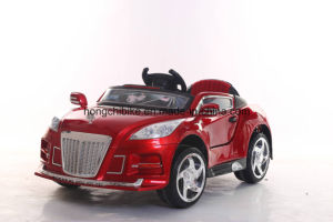Children Electric Ride-on Car/Children Battery Car pictures & photos