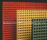 FRP/GRP Molded Grating/High Strength Walkway Grating /Platform pictures & photos