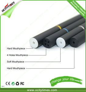 China Top Ten Selling Products Fillable Disposable Vape Pen Packaging Custom Packaging pictures & photos