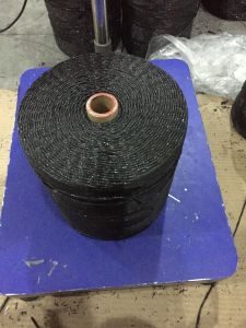 Submarine Cable Winding PP Yarn/PP Cable Filler Yarn pictures & photos