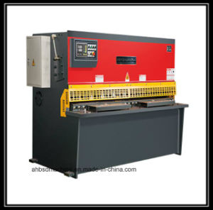 High Precision Good Slotting Machine CNC Router Milling Machine pictures & photos
