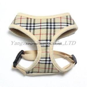 Pet Clothes Dog Clothes Fachion Clothes Puppia Clothes Coat (YD001) pictures & photos