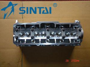 Engine Cylinder Head for V. W. Jk 068103351e/D/K pictures & photos