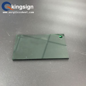 China Casting Color Acrylic Plate pictures & photos