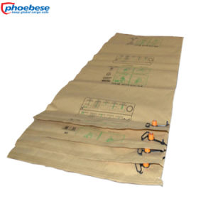 Cost Effective Inflated Transport Shipping Truck Dunnage Container Pillow pictures & photos